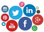 estado-redes-sociales-reasonwhy-es_